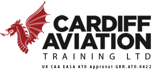 cardiffaviationtraining